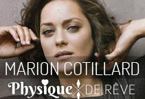 fiche-bio-Marion-Cotillard