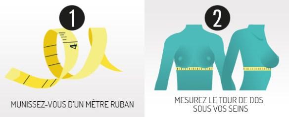 mesurer-seins-taille