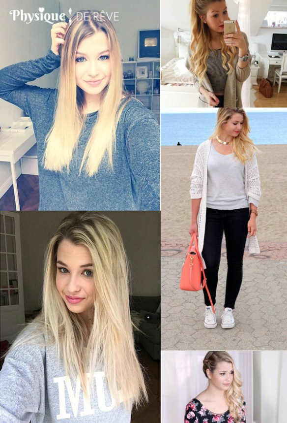 enjoyphoenix-look-dressing-book