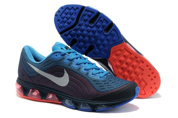 2016new-nike-aire-sneakers