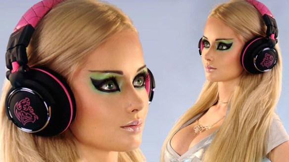 http://i0.wp.com/physiquedereve.fr/wp-content/uploads/2015/09/barbie-humaine-dj.jpg?resize=584%2C328