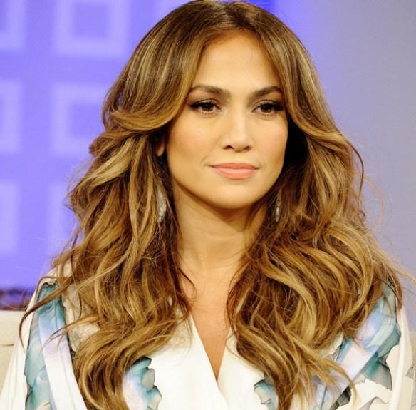 bronde-Jennifer-Lopez