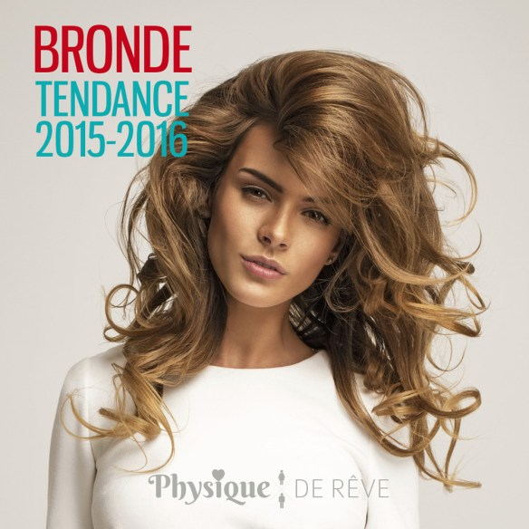 bronde-coloration-2016