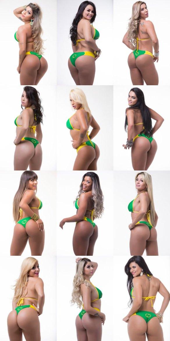 candidates-miss-bum-bum-2015