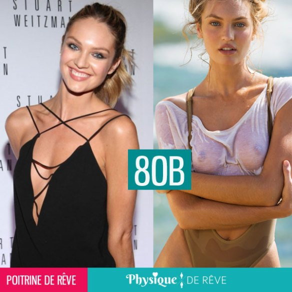 petit-seins-Candice-Swanepoel-taille-seins