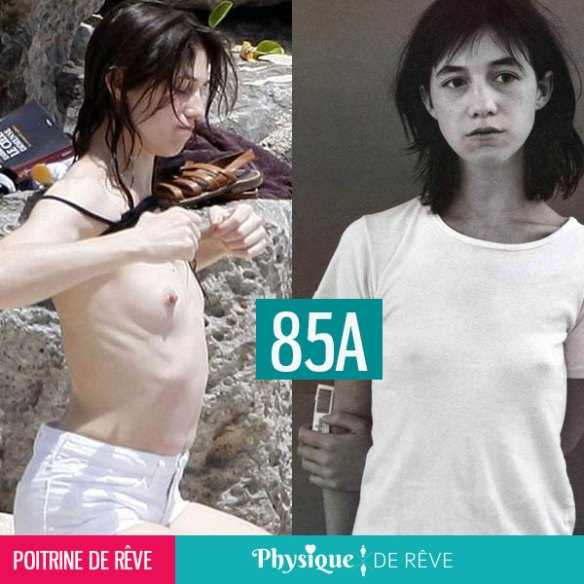 petit-seins-Charlotte-gainsbourg-taille-seins