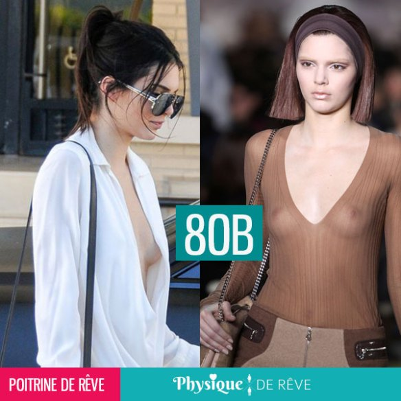 petit-seins-Kendall-Jenner-taille-seins