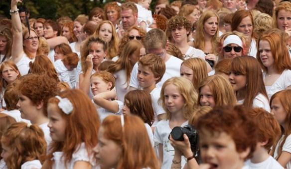 festival-des-roux-UK