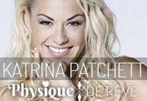 fiche-Katrina-Patchett-danse-avec-les-stars