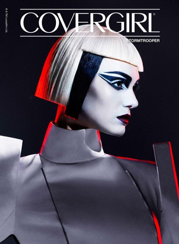 maquillage-star-wars-2016-sit