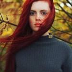 roux-cuivre-magnique-cheveux