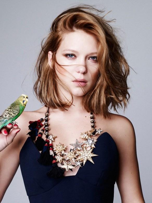 Lea-Seydoux-visage-yeux-bleus