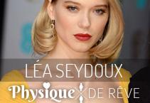 Lea-seydoux-info-2015