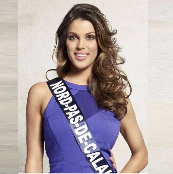 iris-Mittenaere-miss-france-2015