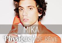 fiche-mika-info-bio-physique