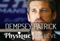 fiche-infos-bio-dempsey-patrick