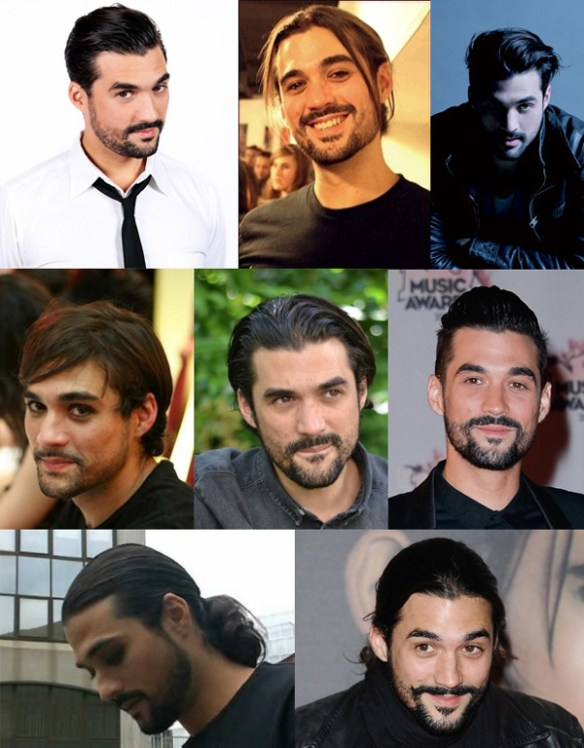 florent-mothe-visage-coupe-style
