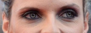 les-yeux-de-sylvie-tellier