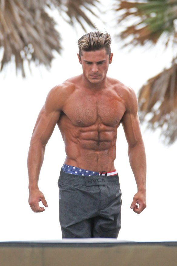 zac-efron-abs-6-pack