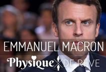 fiche-infos-bio-macron-president