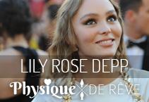 fiche-infos-bio-lily-rose-depp