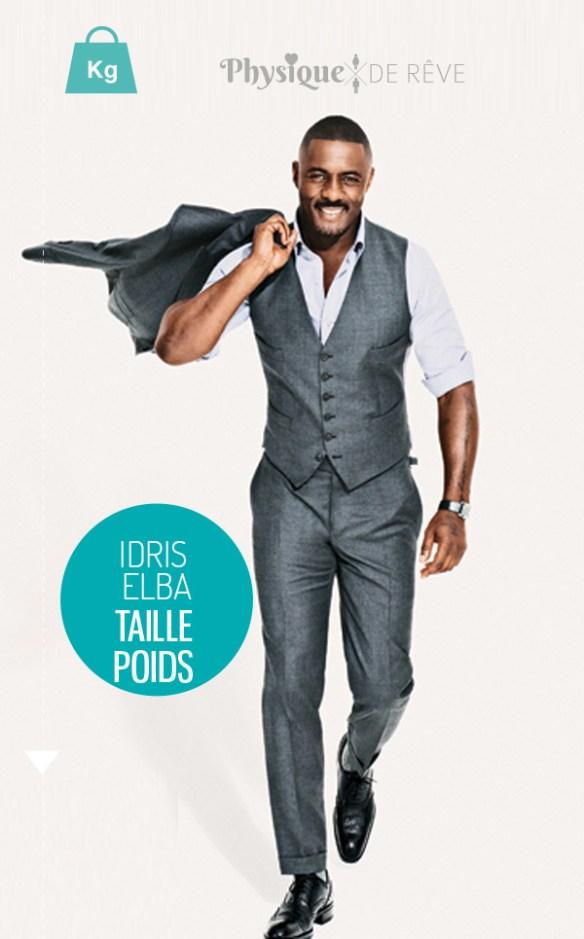 Idris-Elba-taille-poids