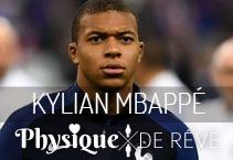 fiche-infos-bio-Kylian-Mbappe