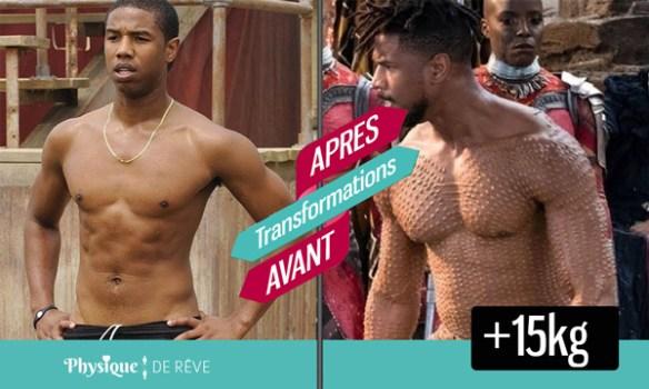 michael-b-jordan-avant-apres-muscles