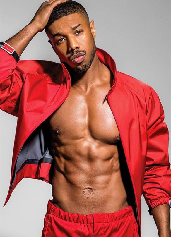 michael-b-jordan-muscles-sexy-abdos