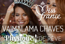fiche-infos-vaimalama-chaves-miss-france