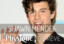 fiche-infos-bio-Shawn-Mendes