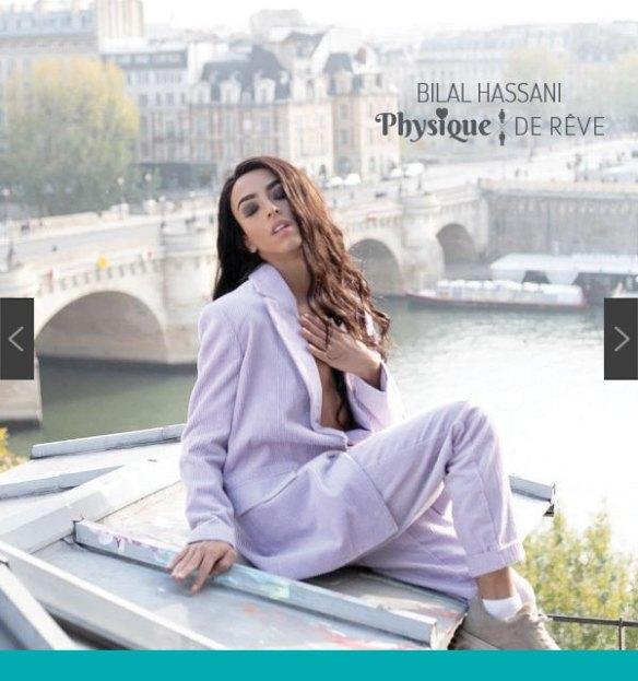style-sexy-Bilal-Hassani