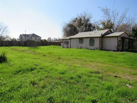 310 Shilling Ave, Lathrop, CA 95330 MLS# 18007448 - Movoto - lathrop ca