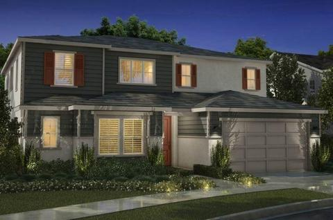 18509 Keswick Dr, Lathrop, CA For Sale MLS# 18069765 - Movoto