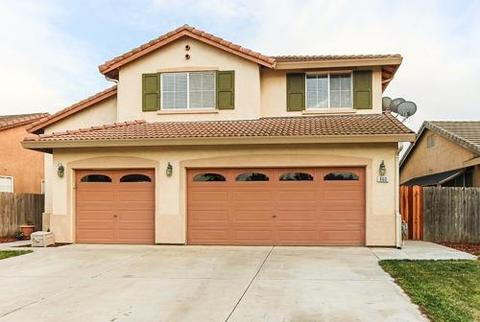 860 Kirkwood Way, Lathrop, CA 95330 31 Photos MLS #18079413 - Movoto