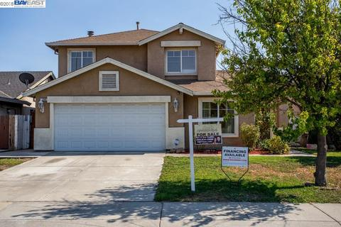 90 Homes for Sale in Lathrop CA on Movoto See 152,706 CA Real - lathrop ca