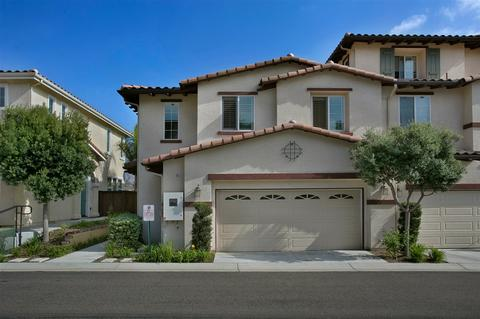 28 Homes for Sale in Poinsettia Elementary School Zone