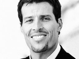 Psychology Wallpaper Quotes Tony Robbins Speaker Ted