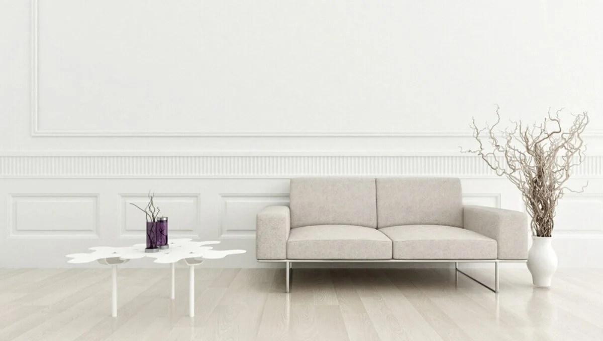 Dipingere Pareti Scure : Soggiorno pareti scure soggiorno moderno idee per il salotto