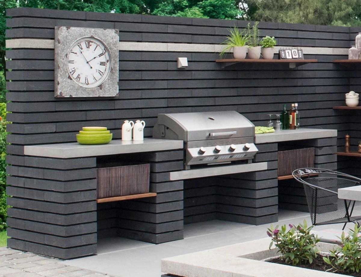 Barbecue da giardino prezzi barbecue