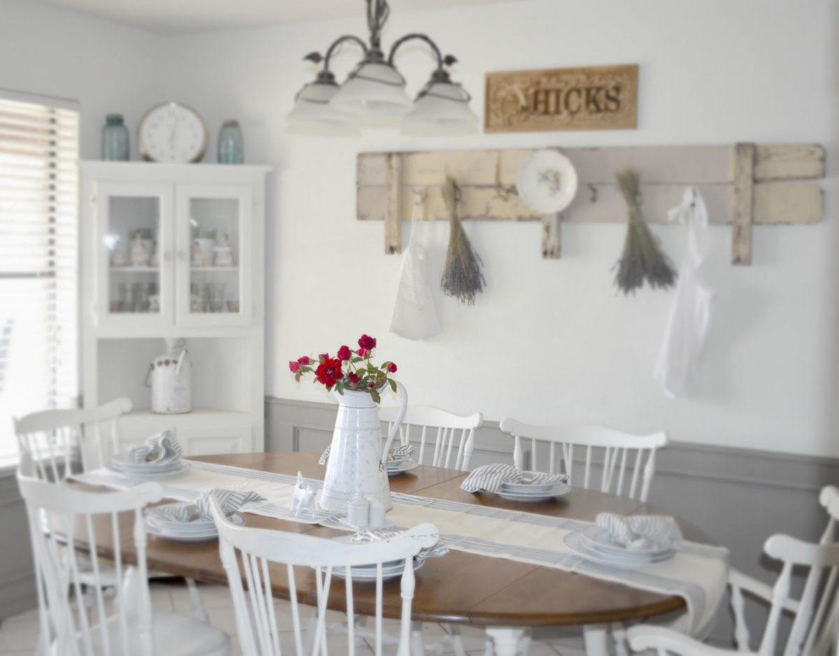 Tavoli Da Cucina Shabby Chic : Cucina shabby chic brescia cucine shabby chic brescia acquistare