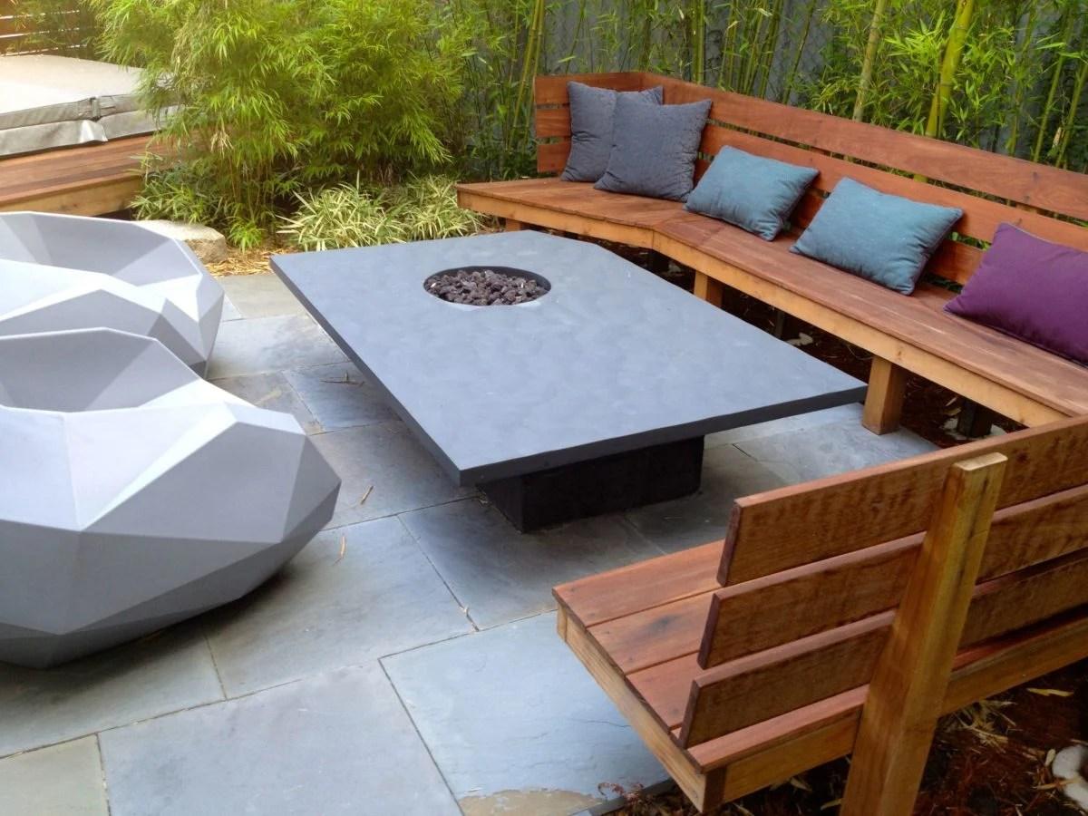 Panchine Da Giardino Fai Da Te : Panche da giardino fai da te panca da esterno in ferro zincato