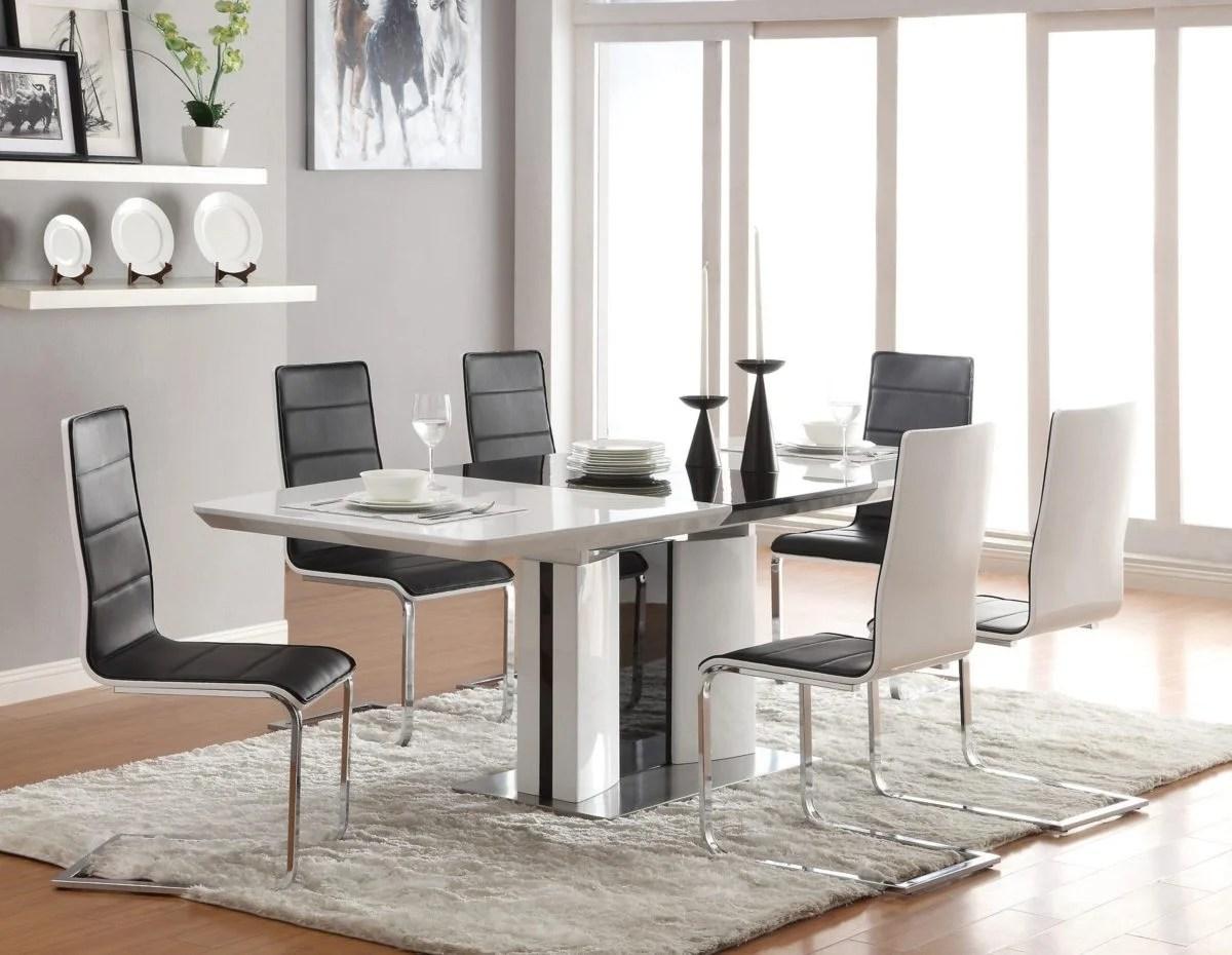 mobili per la sala moderni sala da pranzo nuovarredo mobili moderni per la sala da