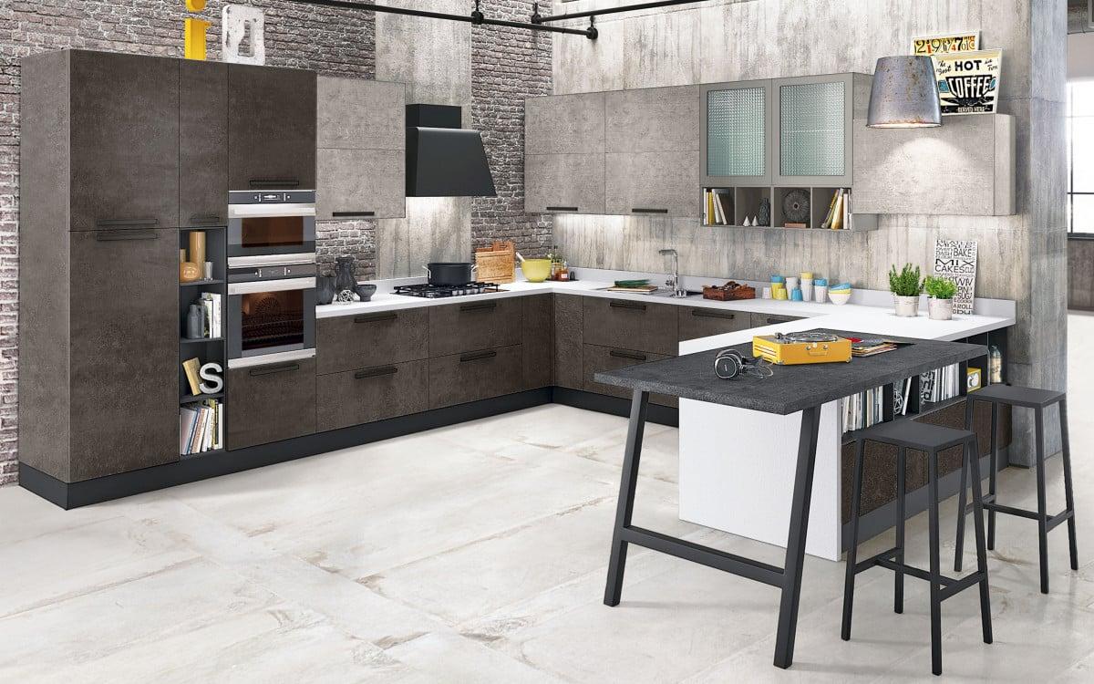 Cucina o mondo convenienza opinioni cucine mondo convenienza 25 nico cucine ikea prezzi - Cucina like mondo convenienza ...