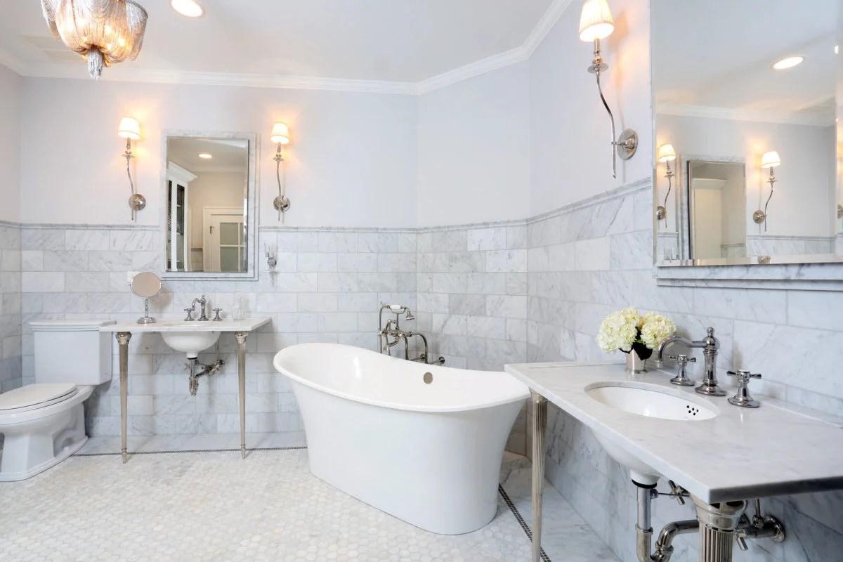 Vasca Da Bagno Francia : Vasca da bagno in francese works sintesibagno progetto e