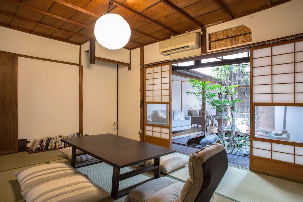 Camera Da Letto Stile Orientale : Camera da letto stile orientale camera da letto giapponese il