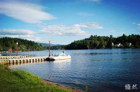Adirondack-DSC_9405
