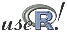 R Style Guide