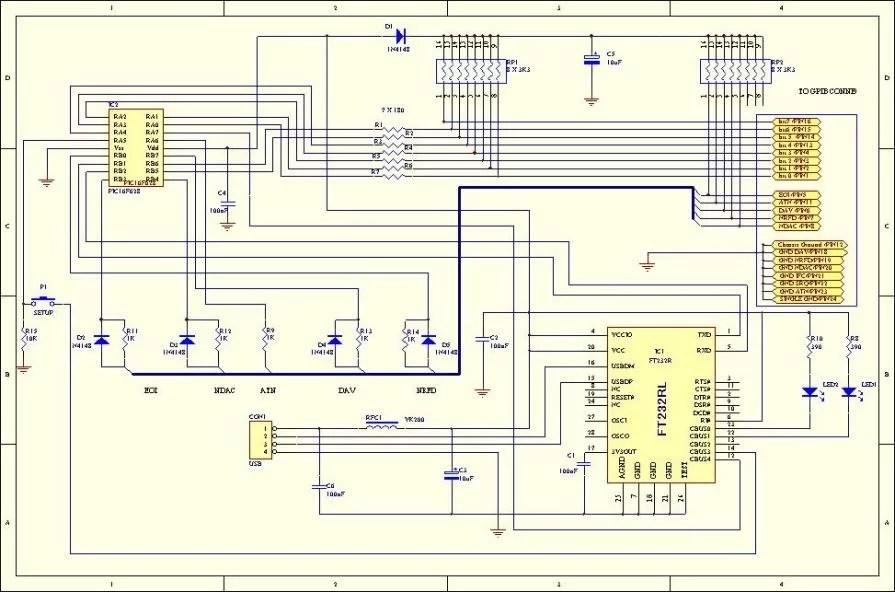 DOC ➤ Diagram Rj11 Rj45 Adapter Wiring Diagram Ebook Schematic