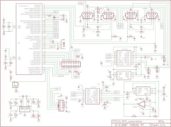 printed circuit board usb printed circuit board usb images